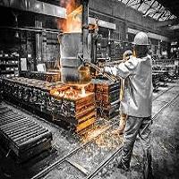 راهنمای خرید ورق در بازار فولاد