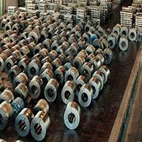 کارخانههای تولید ورق روغنی در جهان